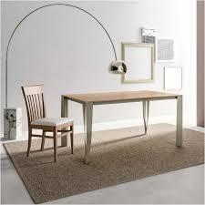 colori per sala da pranzo colori per soggiorno fresco sedia per sala da pranzo rosemary