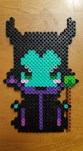 397 best fuse bead patterns images on pinterest fuse beads