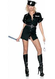 leg avenue witch costume cop costume leg avenue fancy dress escapade uk