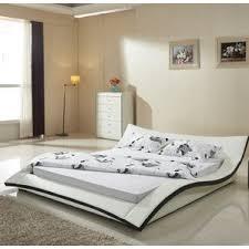Cal King Platform Bed Frame California King Beds You U0027ll Love Wayfair