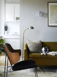 Easy Upholstery Diy Upholstery Is Easier Than You Think Architectural Digest