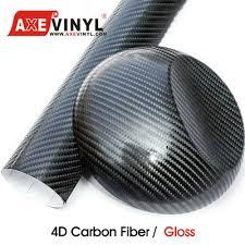 Car Interior Carbon Fiber Vinyl Carbon Fiber Vinyl Comparison Guide 2d 3d 4d 5d And 6d