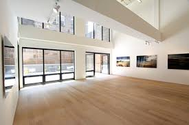 how big is 1000 square feet the gallery on the main floor is a 1 500 square foot space with 22
