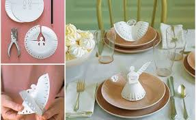 how to make paper ornaments step by step archives diyspins