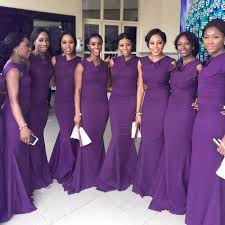 bridal party dresses compare prices on bridal party dresses 2016 online shopping buy