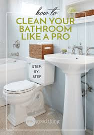 pro design home improvement awesome cleaning a bathroom home interior design simple lovely on