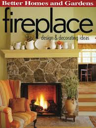 fireplace design decorating ideas better homes and gardens fireplace design decorating ideas better homes and gardens better homes and gardens home better homes and gardens 9780696225536 amazon com books