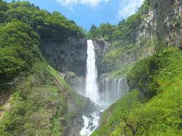 Most Beautiful Waterfalls by Wednesday Blog The 7 Most Beautiful Waterfalls In Japan Anime Amino