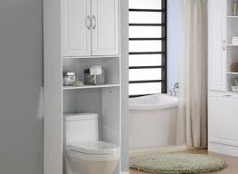 bathroom cabinets target bathroom storage show over the tank