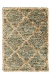 Dash And Albert Outdoor Rugs by Dash U0026 Albert U0027samode U0027 Indoor Outdoor Rug Nordstrom