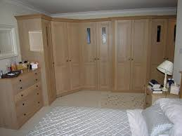 Schreiber Fitted Bedroom Furniture Schreiber Bedrooms Glif Org