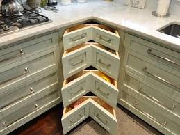 drawers or cabinets in kitchen kitchen base cabinets drawers of kitchen base cabinet ideas