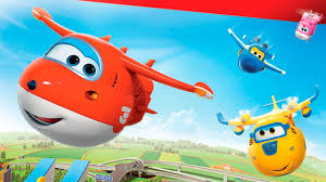 super wings jet coloring discovery kids colorir o jet youtube