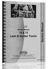 cheap garden tractor disc find garden tractor disc deals on line