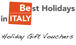 holidays in italy accommodation in italy discover italy with the