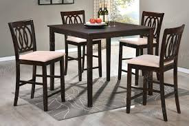 small high top table small pub table set large size of high top table and chairs tall top