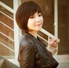 asian hairstyle inspiration for women 2017 hairstyles 2017 new