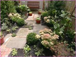Small Backyard Ideas No Grass Back To Small Backyard Ideas Patio And Landscape No Grass Back