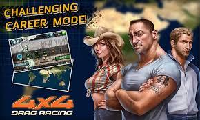 Long Island Drag Racing Amazon by Long Island Drag Racing Amazon Store Drag Racing 4x4