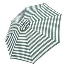 13 ft patio umbrella