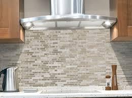 lowes kitchen backsplash excellent lowes kitchen backsplash tile pictures inspiration