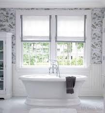 window dressing new decorating window dressing ideas image 2ndb 1822