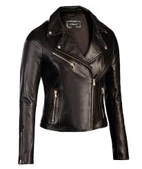 leather bike jackets for sale red leather jacket for women moto fashion genuine leather jacket