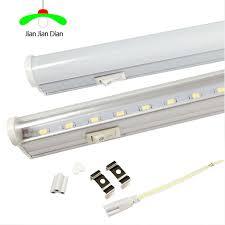 t5 led tube light switch t5 led tube light t5 lada l strip light 6w 30cm 10w