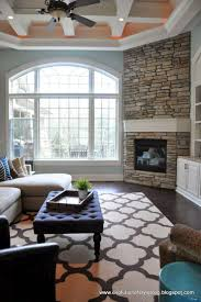 89 best corner fireplace images on pinterest corner fireplaces 89 best corner fireplace images on pinterest corner fireplaces fireplace ideas and corner fireplace layout