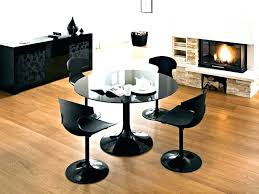 table cuisine avec chaise table a manger avec chaise encastrable great table a manger avec