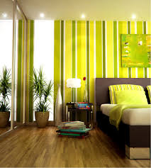 striped wall bedroom ideas for modern decor clickhappiness