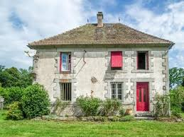 Cottages For Sale In France by Latest Properties And Houses For Sale In Creuse Listing Page 1