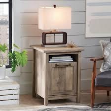 home decor stores tampa fl furniture walmart com