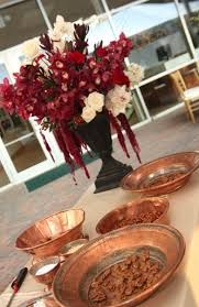 Burgundy Wedding Centerpieces by 138 Best White Images On Pinterest Marriage Bridal Bouquets And