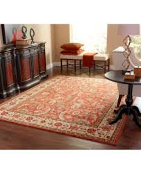 Nourison Area Rugs Nourison Area Rug Created For Macy S Legacy Pl04