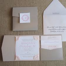 Formal Wedding Invitations Formal Wedding Invitations Soireebliss