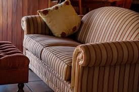 Sofas Without Flame Retardants Is Furniture Toxic What You Need To Know The Best Organic Lifestyle