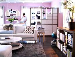 deko wohnzimmer ikea wohndesign 2017 cool attraktive dekoration wohnzimmer ideen deko