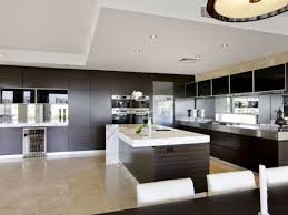 kitchen cabinets in brooklyn cabinet superior modern kitchen cabinets buy online riveting