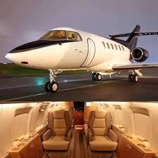 فڕۆکە تایبەتەکان luxury private jets kurdsat broadcasting