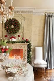 Suzanne Kasler Holiday Spirit Ah U0026l