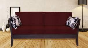 sofas online sofas center furniture online buy wooden in india laorigin
