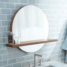 bathroom cabinets bath godmorgan walnut cover ikea ba throom