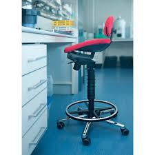 siege debout assis siège assis debout dynamique semisitting antibactérien hygiène