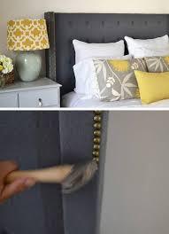 diy bedroom decorating ideas for 22 diy bedroom decorating ideas on a budget coco29