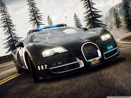 bugatti veyron supersport need for speed rivals bugatti veyron super sport 4k hd desktop