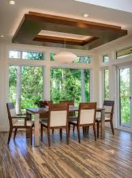 dining room ceiling ideas dining rooms dining room ceiling design 15 gorgeously