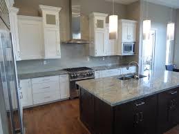 reno custom kitchen design kitchen cabinet construction