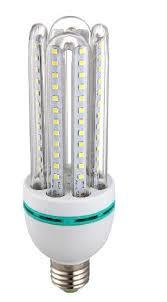 led fluorescent light bulbs 3w led u shape light fluorescent light bulbs manufacturers and