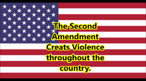 2nd Amendment Flag Why The Second Amendment Is The Most Important In Todays America